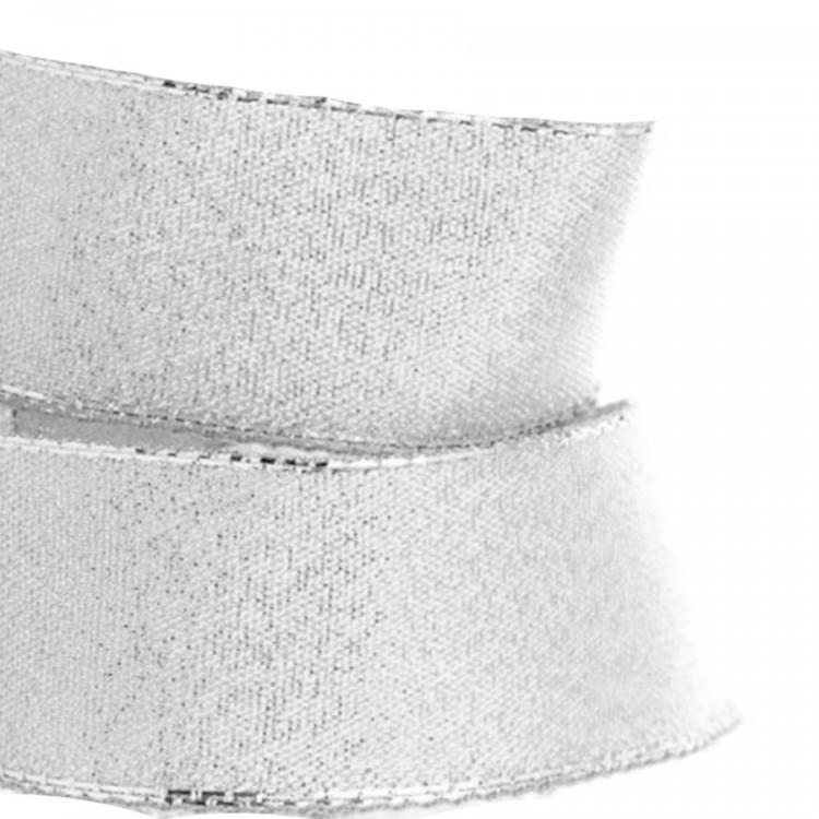 Ruban lamé 15 mm
