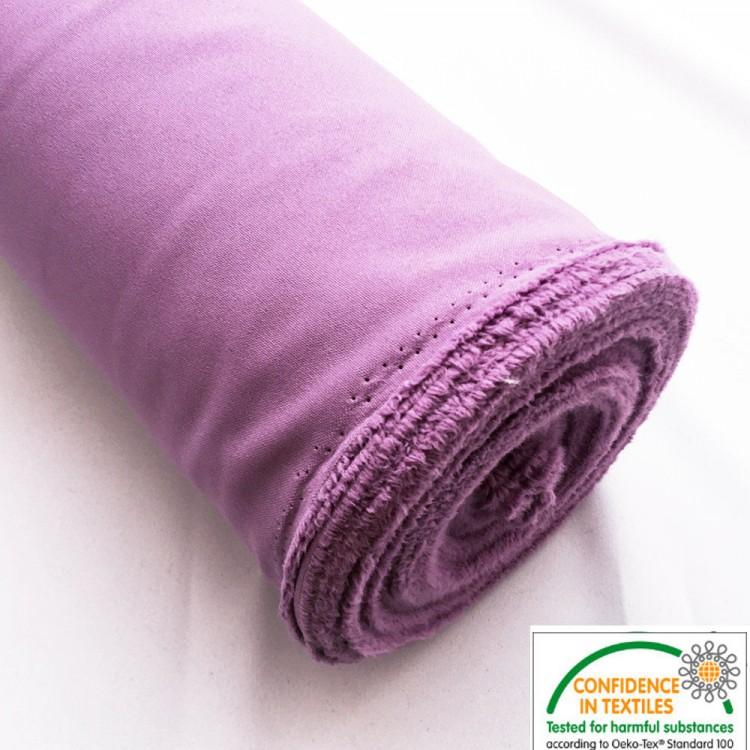 Rouleau tissu burlington