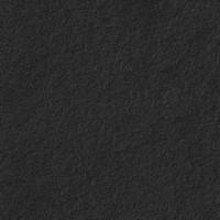 7b3543cdd5a51 branco  preto  bilhar verde ...